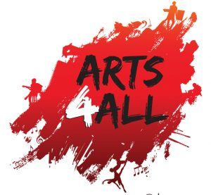 ACS: ARTS4ALL 'Celebrate Surrey's 25th Anniversary as a Corporation' Registration Deadline July 31