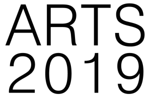 ARTS 2019: A Juried Exhibition of Visual Art | ENTRY DEADLINE @ Newton Cultural Centre